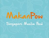 MakanPow