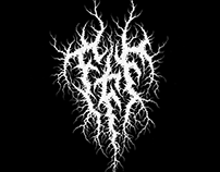 F F F logo for TORCH