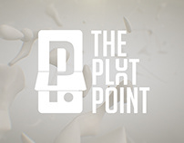 The Plot Point Films