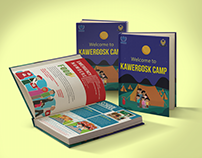 Camp Guide ,Kewergosk