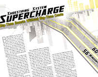 Shoestring System Supercharge (CPU Magazine)