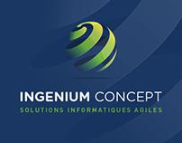 Ingenium Concept