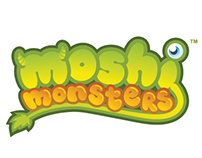 Various Images For Moshi Monsters