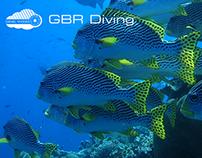 GBR Diving