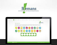 Biemans Accountants en Belastingadvies