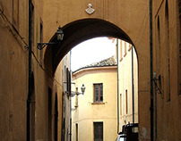 places: italy   1