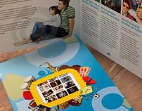 Boom Sales Brochure