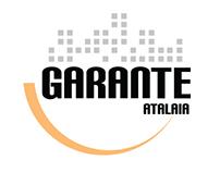 Sites Garante Atalaia