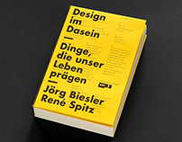 Design im Dasein NEW