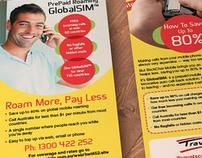 BackChat Brochure