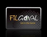 Fil Goal LOGO