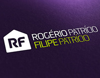 Rogério & Filipe Patrício