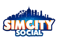 EA - SimCity Social. Emails & Banners
