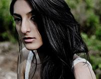 Shaila Vanessa