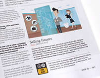 MONOCLE issue 63 - May 2013
