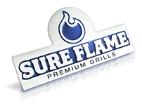 Sure Flame Outdoor Products