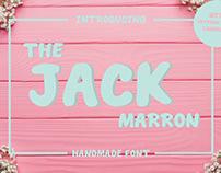 The Jack Marron