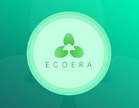 ECOERA | App AR