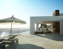 Ibiza Housing