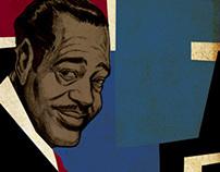 Jazz Prints: Second Series