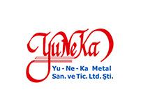 Yuneka