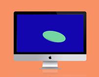 Audio Float Animation