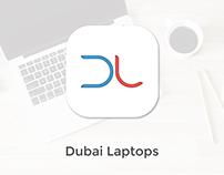 Dubai-Laptops.com