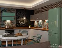 Design Inside Studio Timisoara