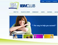 IBM Studies - IBM Club