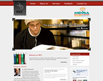 Mensa International Education