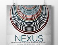 Nexus Concert