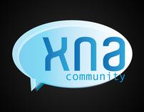 XNA COMMUNITY