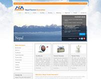 Nepal Tourism Association