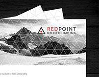 REDPOINT - Branding