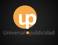 Advertising Agency UNIVERSAL DE PUBLICIDAD