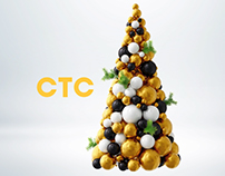 CTC ID New Year 2018