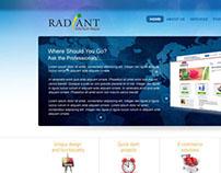 Radiant Infotech Nepal