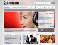 Rajdhani Radio