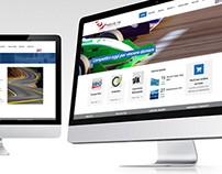 Pneus in - sito web