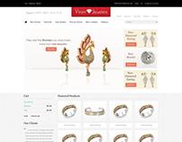 Virani Jewelers