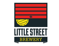 Little street Brewery