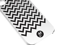 Goji - Iphone Cover