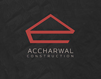 Accharwal Construction
