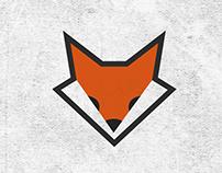 ::Logo FOX::
