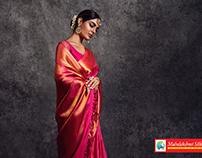 Mahalakshmi Silks