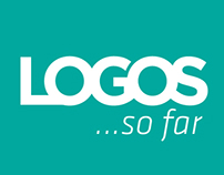 Logos Compilation - by EdgarOaks