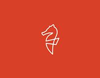 2015 Logo Collection