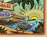 Naples Florida Pubs