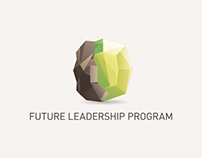 Future Leadership Program
