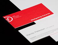 Designing Futures Foundation